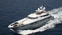 Superyacht 360 -  Main